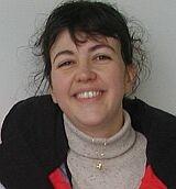 Pascale Lherminier